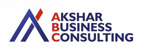 Ashkar Business Consulting